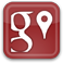 Appraisal-ACQ.com - Google Maps - Icon