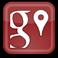 Appraisal-ACQ.com - Google Maps - Icon