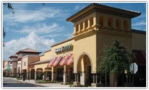 Appraisal-ACQ.com - Commercial Property