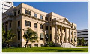Appraisal-ACQ.com - Litigation Support